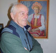 Адам Шмидт
