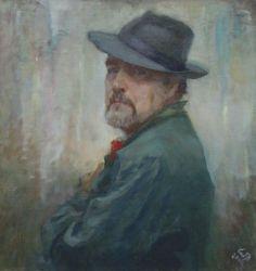 Владимир Сибрин